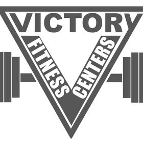 Victory Fitness Center of Columbus