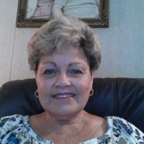 Dianne Motsinger