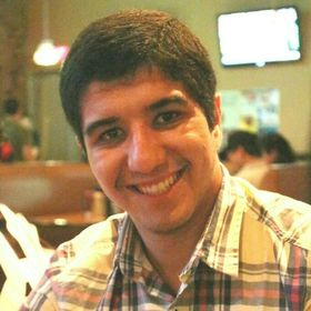 Vinicius Cardoso