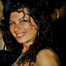 Rossana Altomare