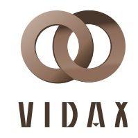 ヴィダックス