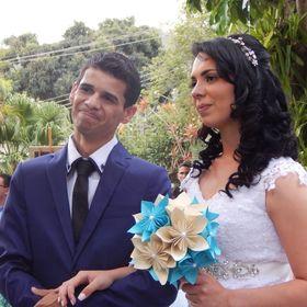 Taís Curityba