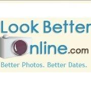 Lookbetteronline com