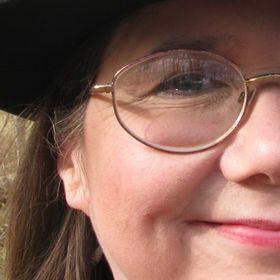 Laurel L. Russwurm
