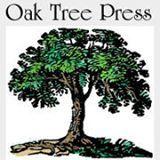 Oak Tree Press