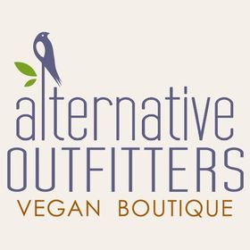 Alternative Outfitters