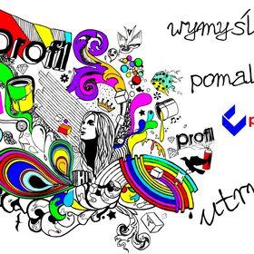 Profil.sklep.pl