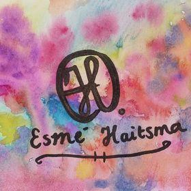 Esmé Haitsma