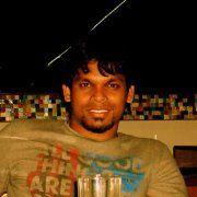 Naidu Appala