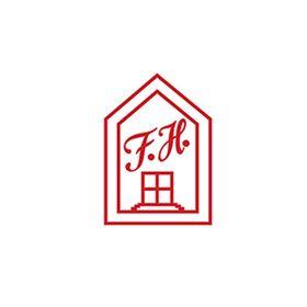 Forest Hill Real Estate Inc. Brokerage