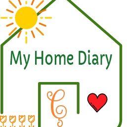 Çitra's Home Diary