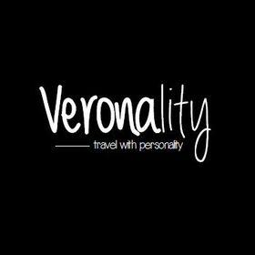 Veronality