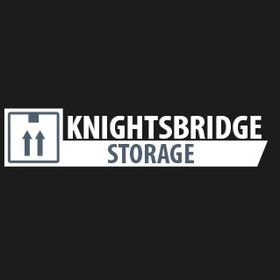 Storage Knightsbridge