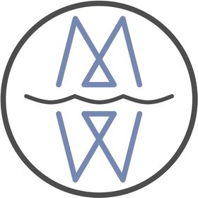 Moonwake Designs