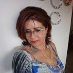 Arinda Maria Ferrone