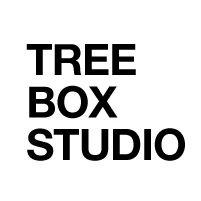TreeBox Studio