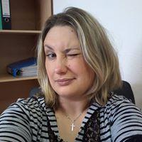Tatiana Starovoitova