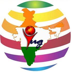yug bharat
