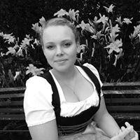 Johanna Stadler