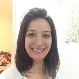 Xandrella Duran