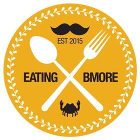 Eating Baltimore