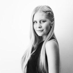 Jenna Lehtola
