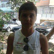 Razvan Alex