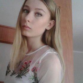 Alicja Tondel