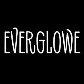 Everglowe Crafts