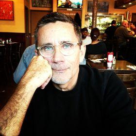 Carlos Rubin