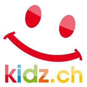 kidz.ch