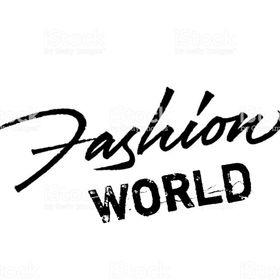 Fashion World