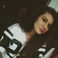 Aleksandra Samulska