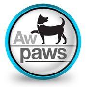 Aw Paws