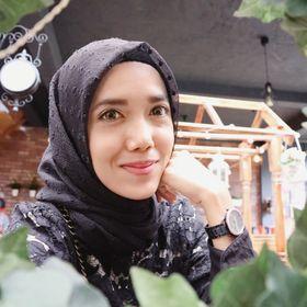 Fildzah Humaira Rahman