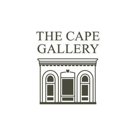The Cape Gallery