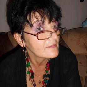 Rodica Baghina Linta