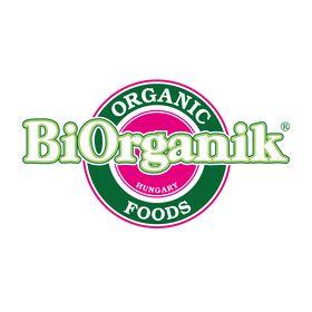 Biorganik Online Kft.
