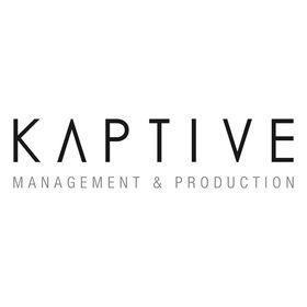 Kaptive
