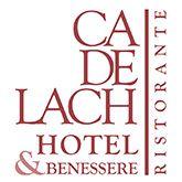 Ai Cadelach Hotel Ristorante & Benessere