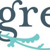 Seagreen Emporium