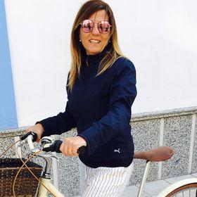 Francesca Aresti