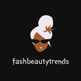 Fashion, Beauty, Trends and Women's Health
