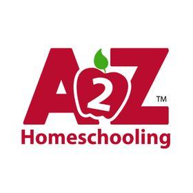 A2Z Homeschooling