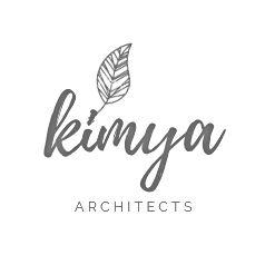 Kimya Architect