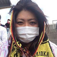 Tomoko Tarama