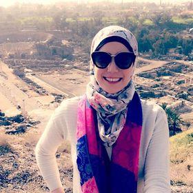 Sara Khasib