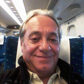 Gianfranco Maitilasso