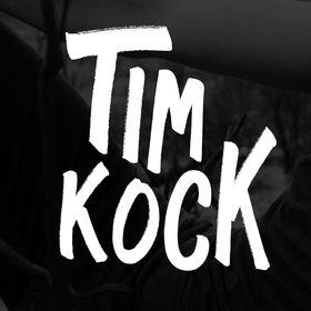 Tim Köck