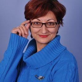 Diana Susman